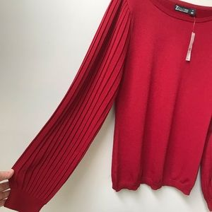 New York & Company Sweaters - New York and Company 7th Avenue Sweater